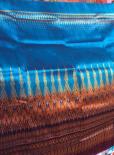 Surin Handmade Thai Silk.