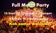 full-moon-party-16-sept-16