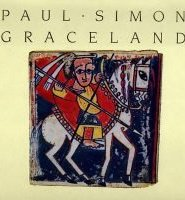 Paul Simon, Graceland
