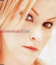 Alice Martineau - If I Fall