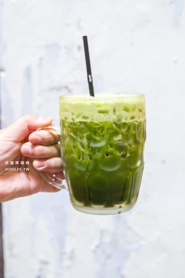 莫定標娘惹糕廠 檳城美食 Honey Pandan RM6