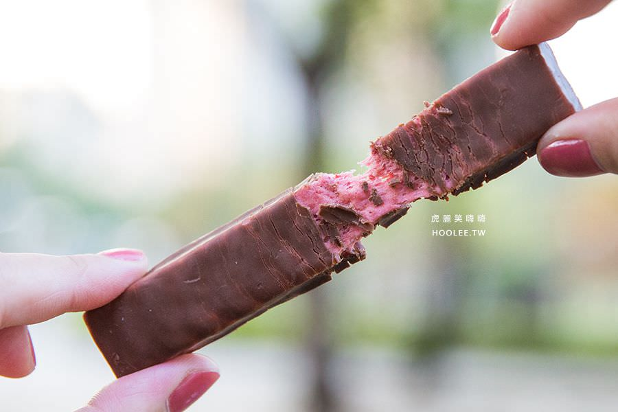 77草莓季 77乳加 超商甜點 77 草莓乳加