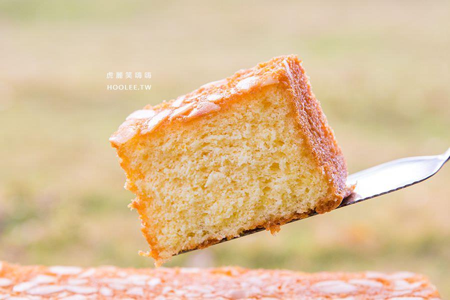 Candy Wedding 彌月蛋糕 收涎餅乾 翻糖蛋糕 小太陽杏仁香橙蛋糕 NT$380