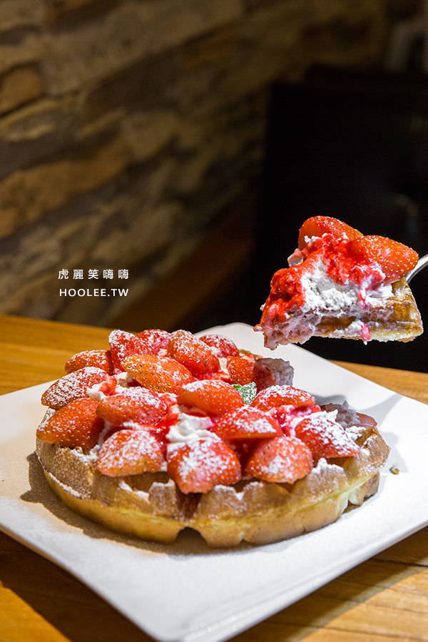 明洞 포엠 POEM Cafe 明洞咖啡廳 甜點店
