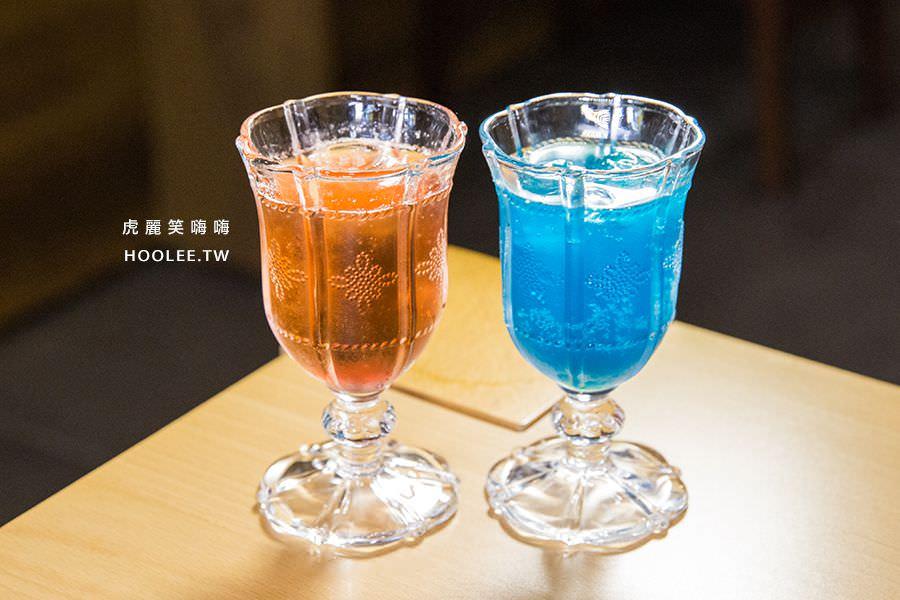 天使餐坊異國料理 高雄 壽星當日享8折主餐優惠 當月享生日調酒飲品一杯(同桌每人一杯)