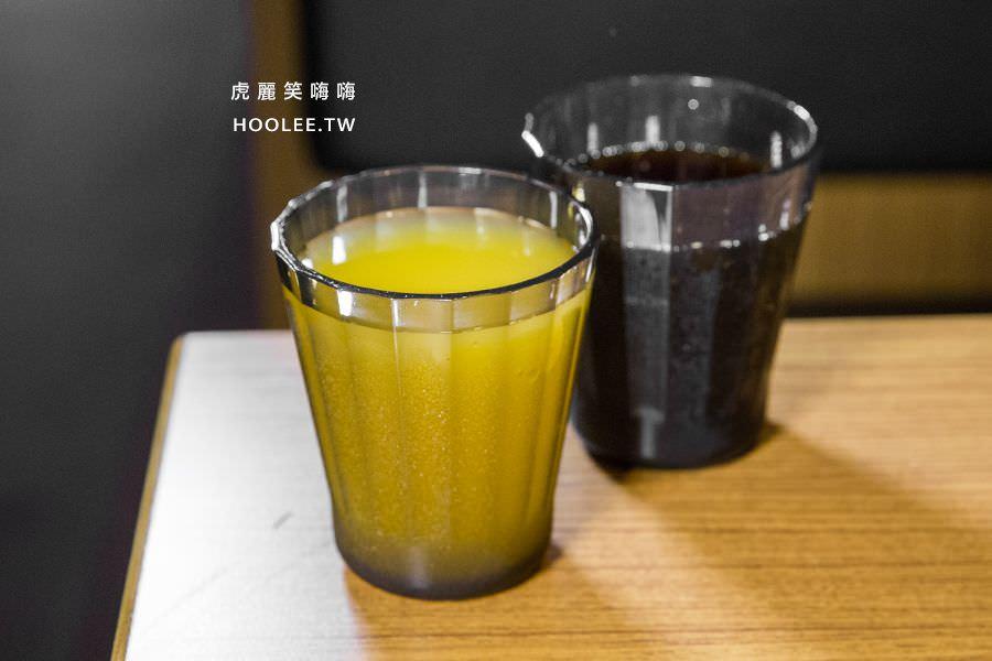 龍周職人鍋物 高雄火鍋推薦 超值雙人套餐 免費飲料