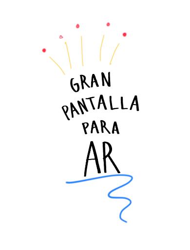 Captura de Pantalla 2019-07-18 a la(s) 4.02.09 p. m.