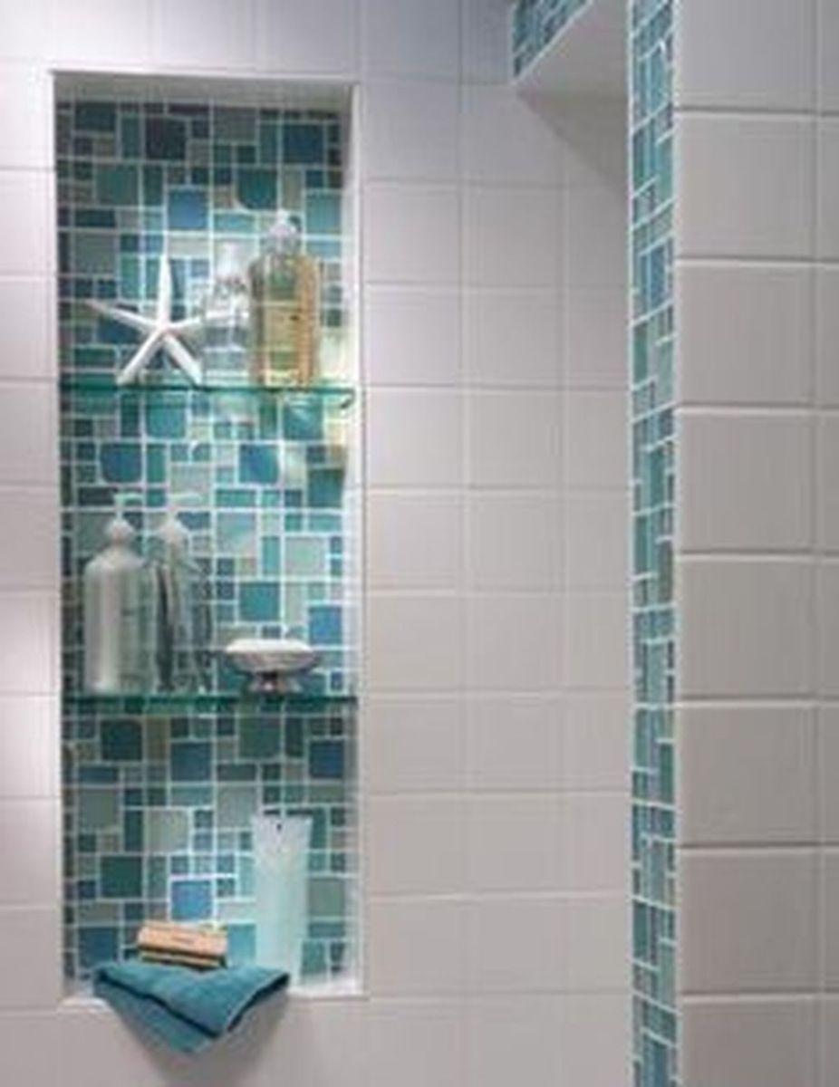 Amazing Beach Bathroom Decoration Ideas 01