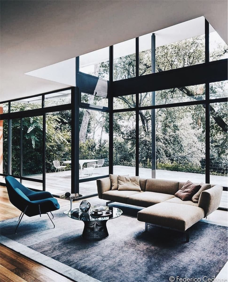 Beautiful Family Room Design Ideas 01