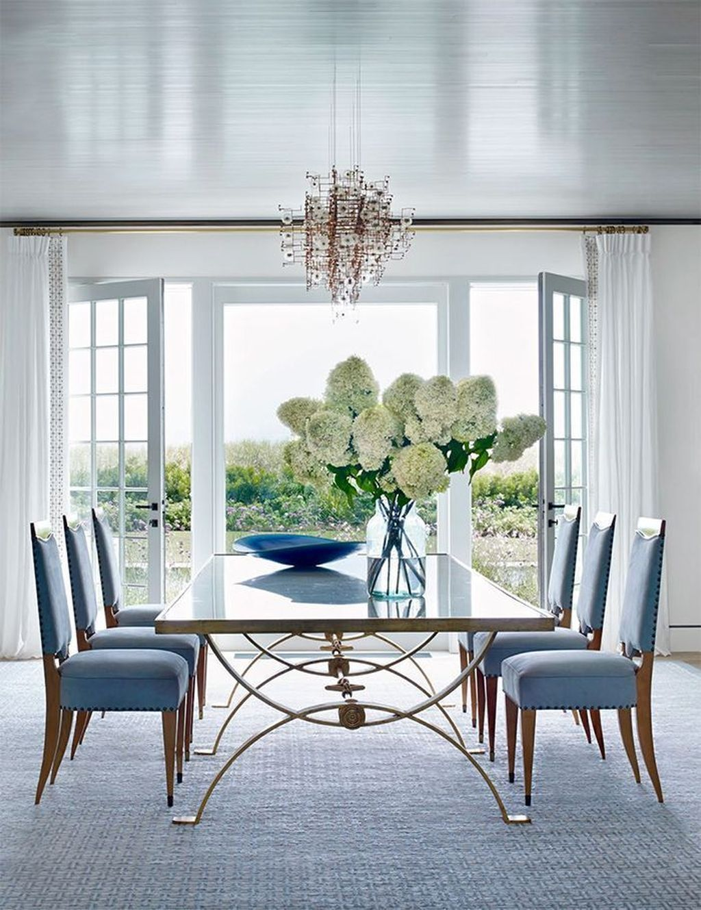Inspiring Dining Room Design Ideas 01