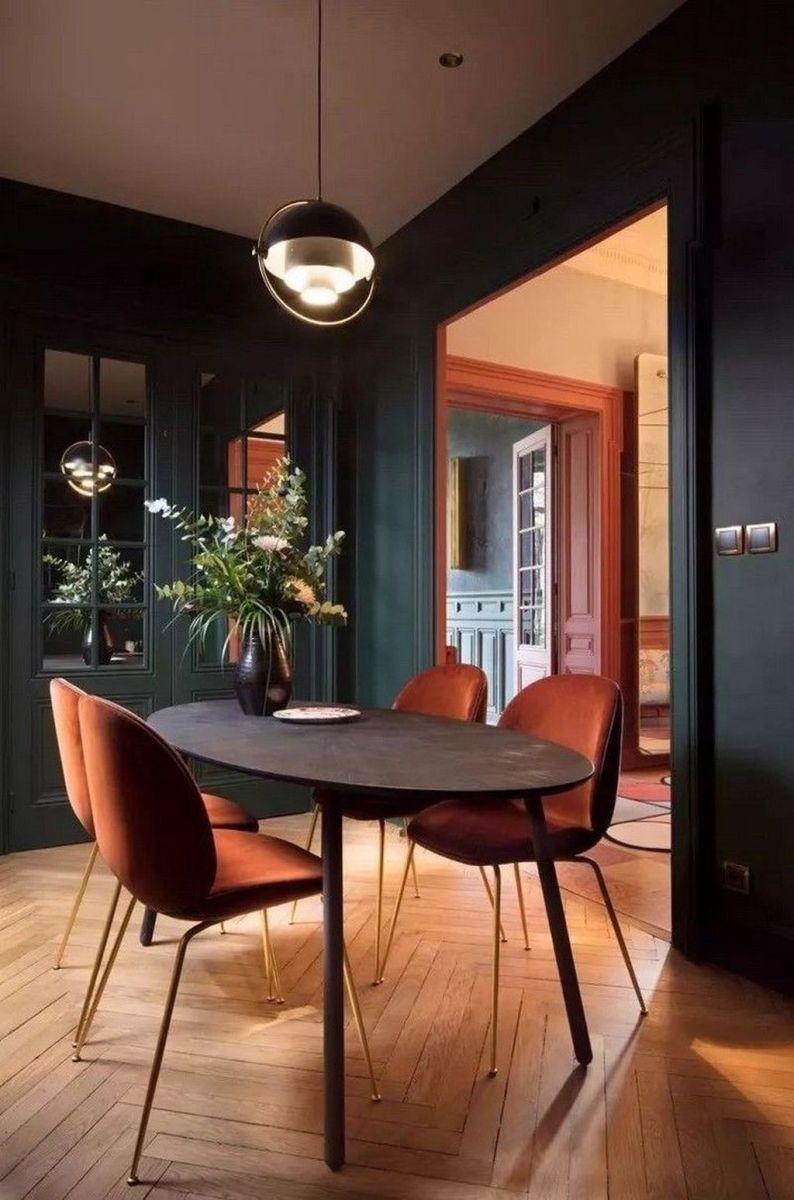 Inspiring Fall Interior Design Ideas 02