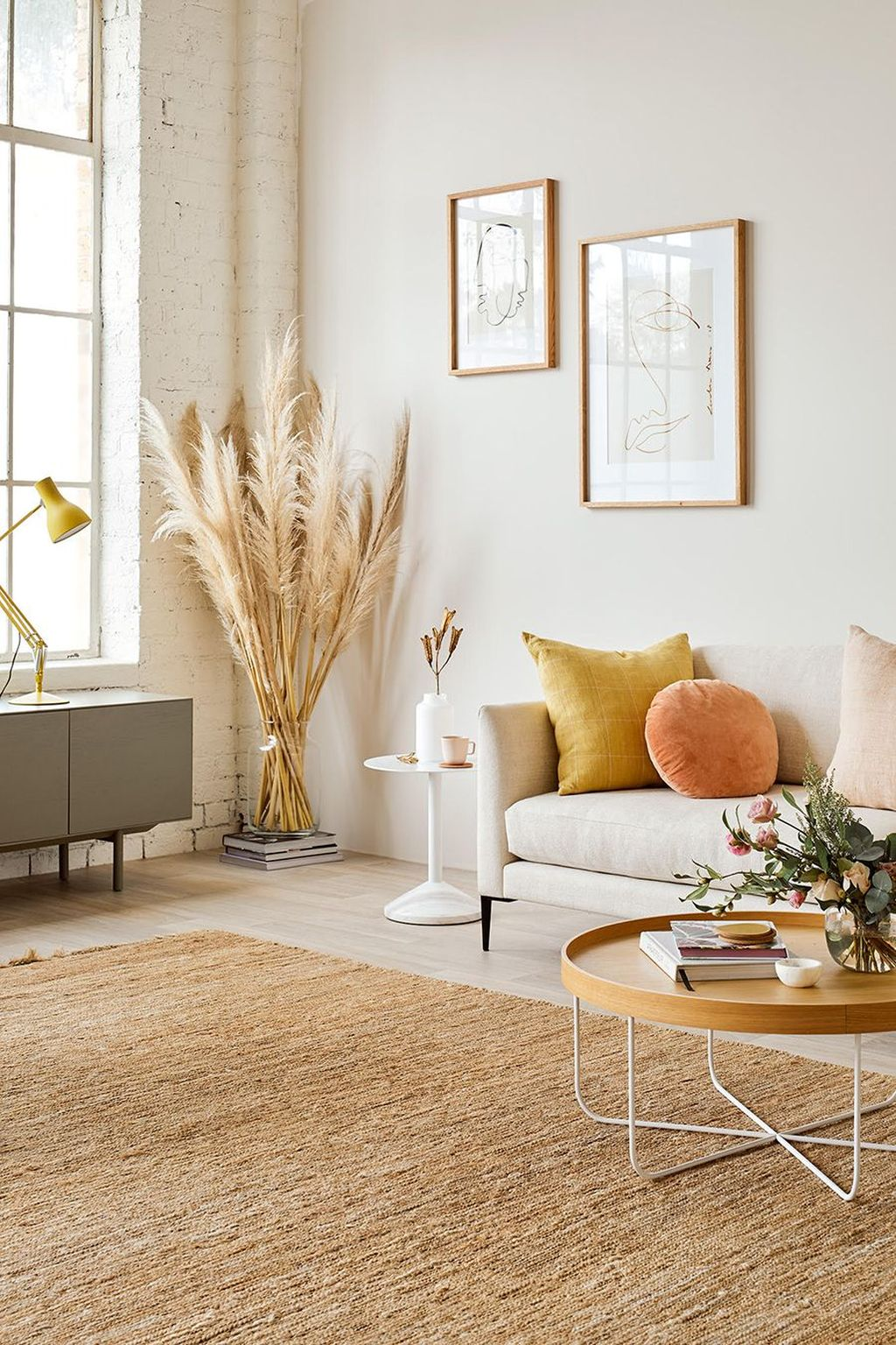 Inspiring Fall Interior Design Ideas 25