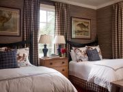 Lovely Lake Bedroom Decorating Ideas 32
