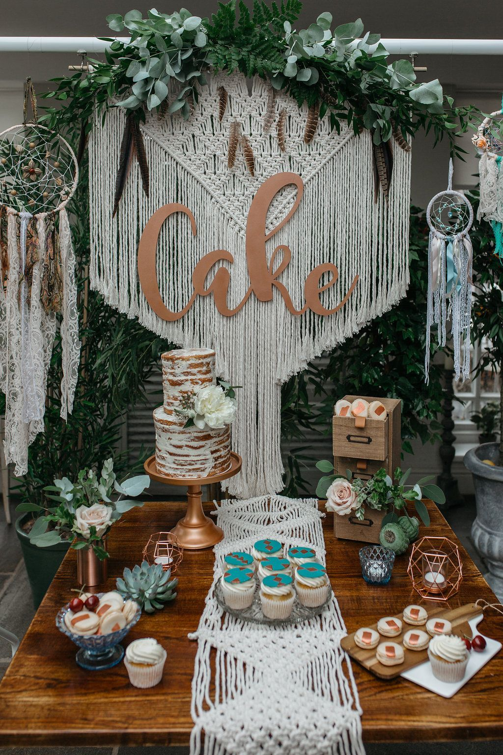 Lovely Wedding Table Decoration Ideas 28