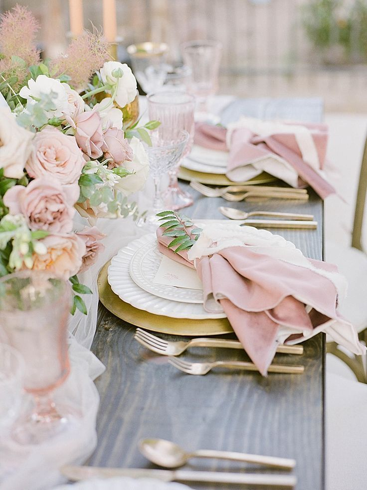 Lovely Wedding Table Decoration Ideas 31