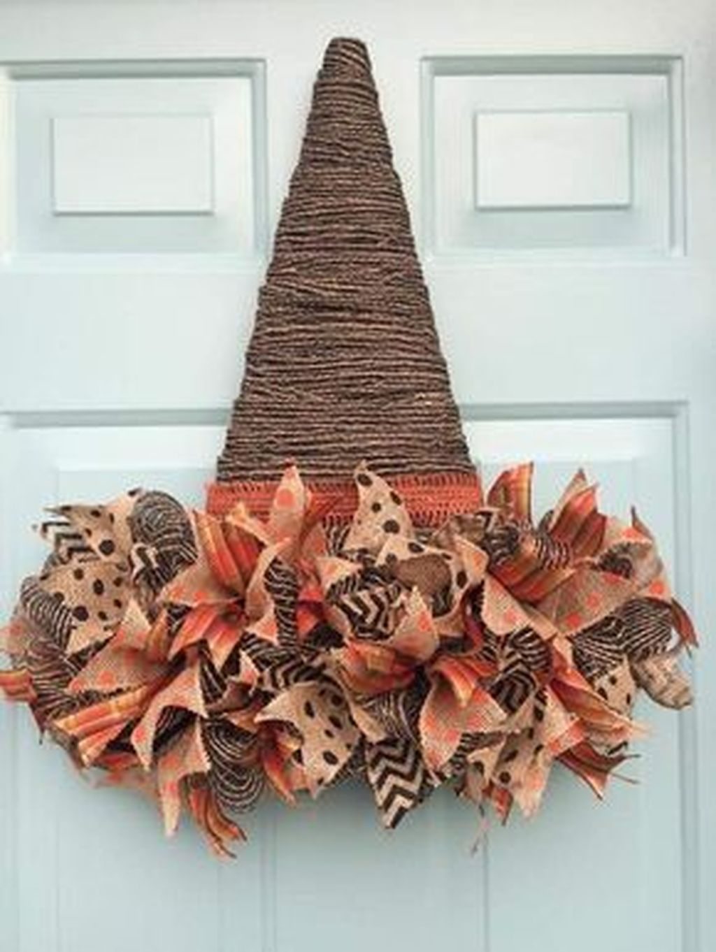 Stunning DIY Fall Home Decor Ideas 17