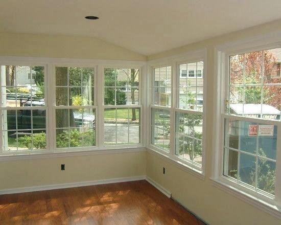 The Best Enclosed Porch Design And Decor Ideas 15