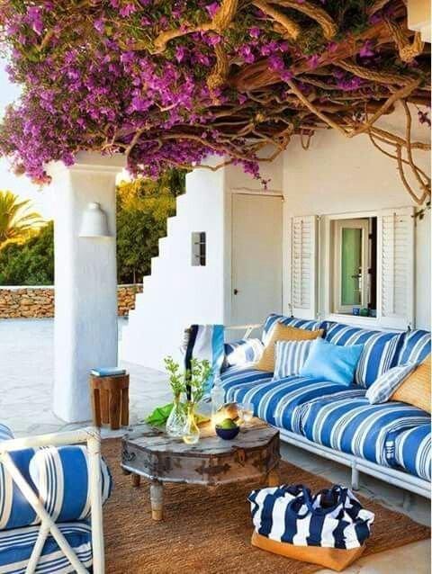The Best Miditerranean Home Decor Ideas 35 1