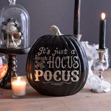 Amazing Halloween Party Decor Ideas 08 1