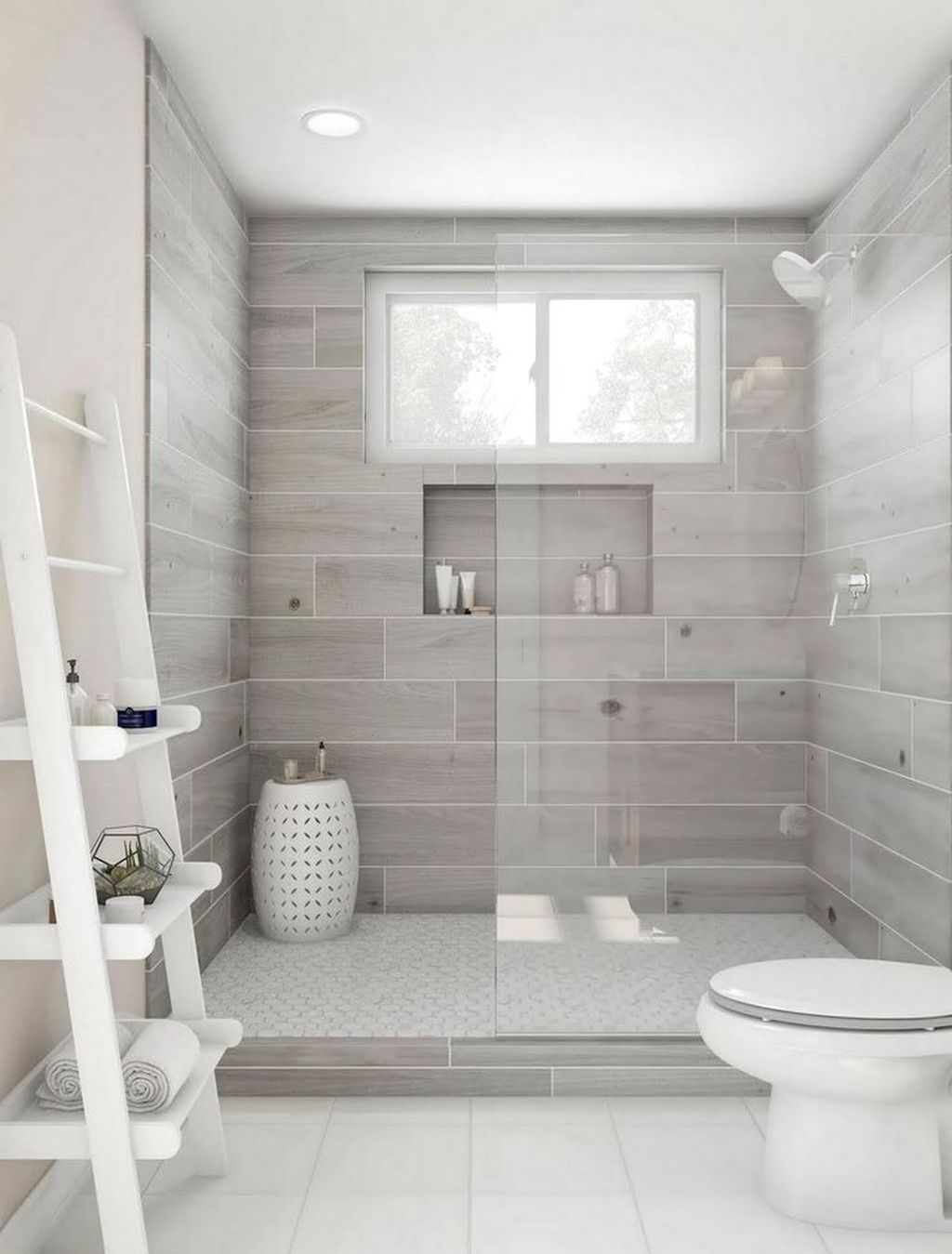 Awesome Small Bathroom Remodel Ideas On A Budget 28