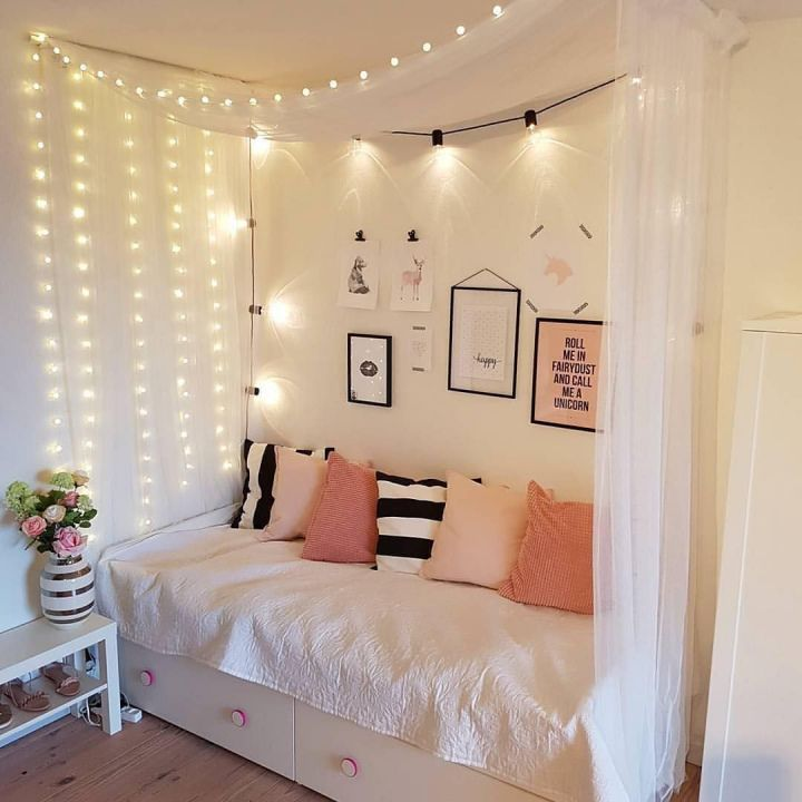 Amazing Children Bedroom Decoration Ideas 05