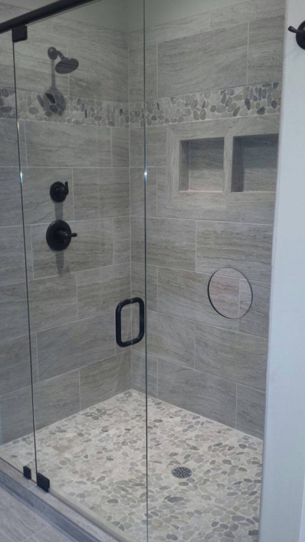 Gorgeous Outstanding Bathrooms Design Ideas 06