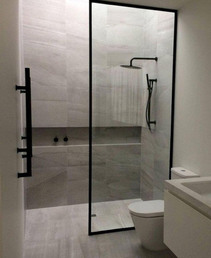 Gorgeous Outstanding Bathrooms Design Ideas 07