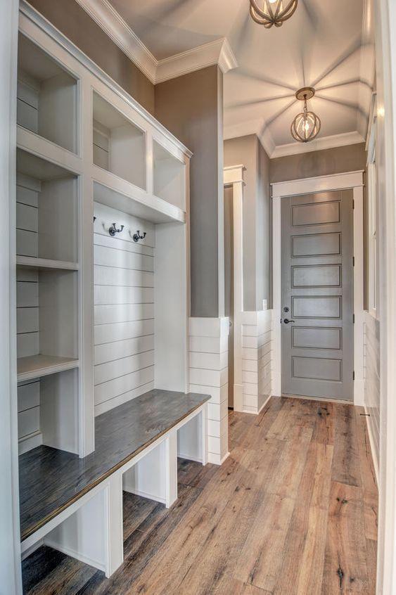 Lovely DIY Kitchen Storage Ideas To Maximize Kitchen Space 11