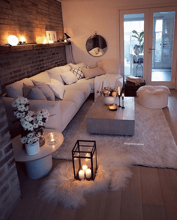 Amazing Small Living Room Designs Ideas 05