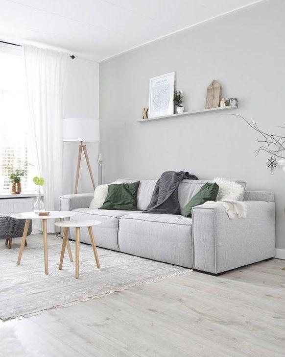 Amazing Small Living Room Designs Ideas 26