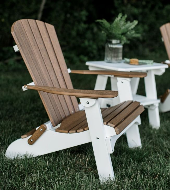 Stunning Outdoor Furniture Ideas Best For Your Backyard 32