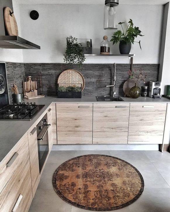 The Best Kitchen Design Ideas That You Should Copy 14