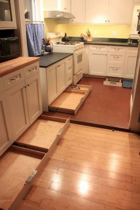The Best Tiny House Space Saving Ideas You Have To Try 08