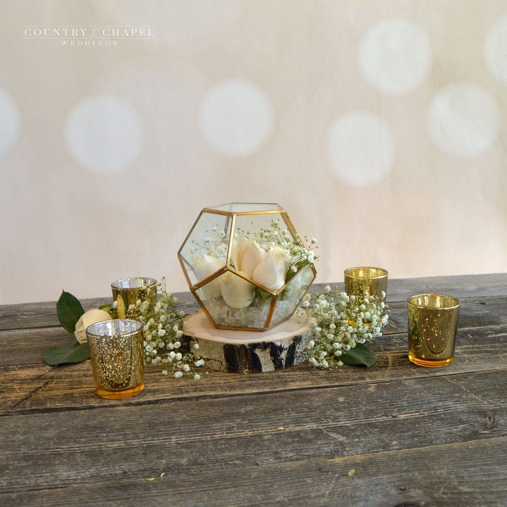 Popular Winter Table Centerpieces Ideas Best For Wedding 13