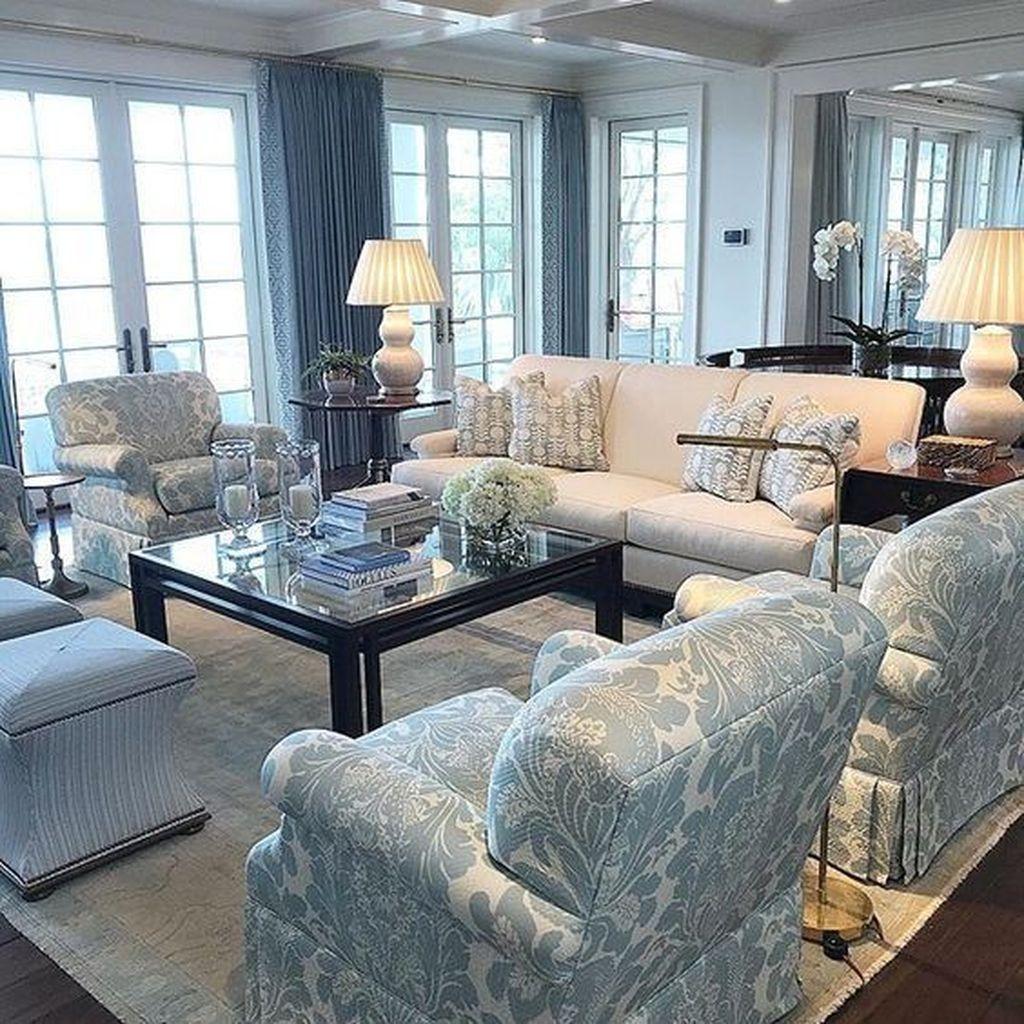 Amazing Contemporary Living Room Design Ideas You Should Copy 05