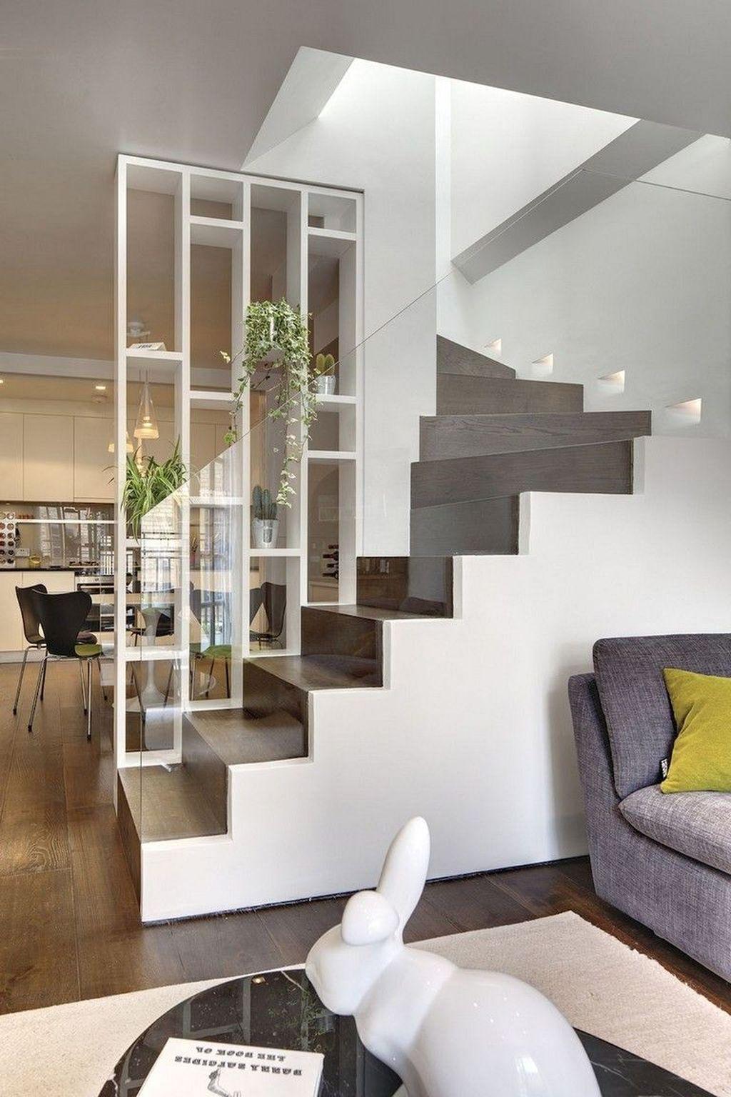 Amazing Modern Home Interior Design Ideas 25