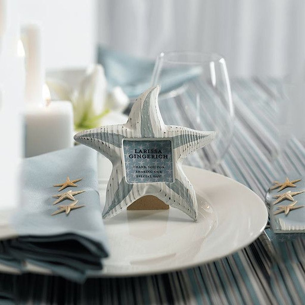 Lovely Romantic Table Setting For Two Best Valentines Day Ideas 02
