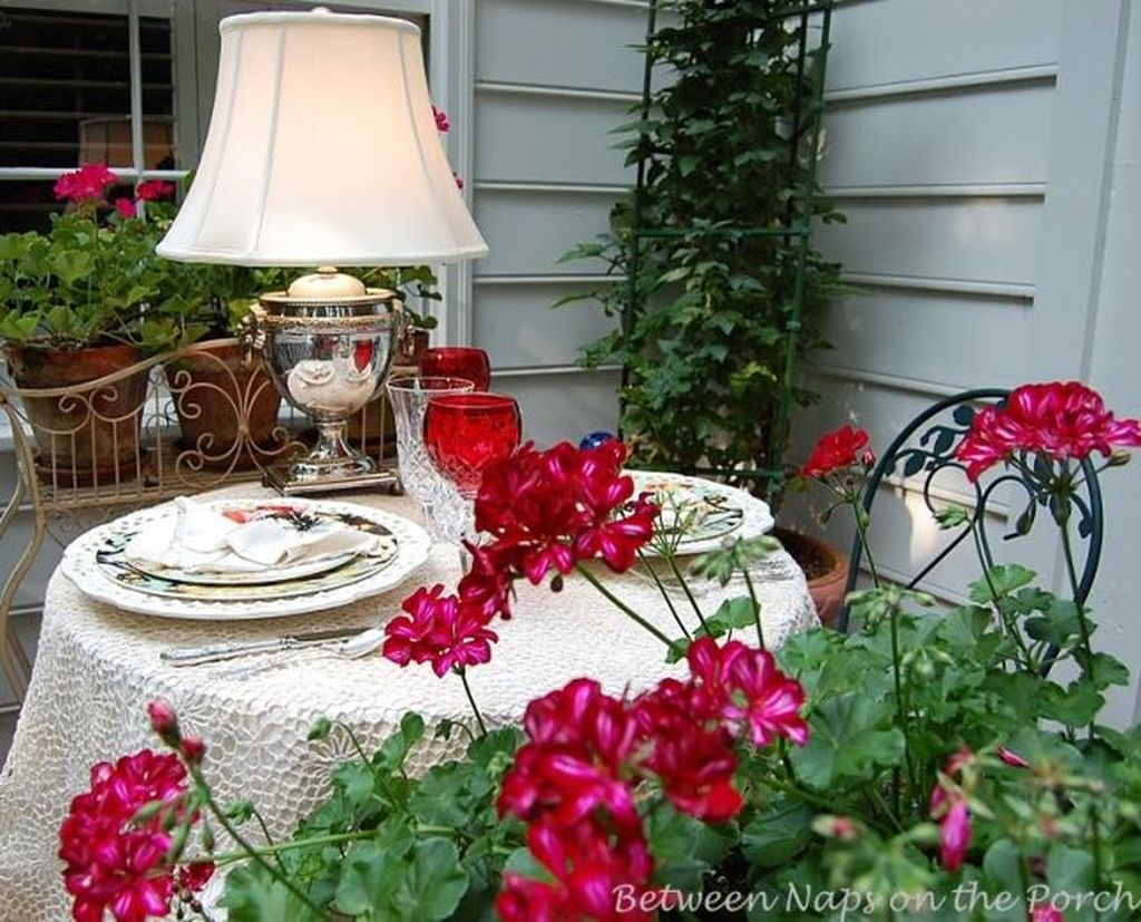 Lovely Romantic Table Setting For Two Best Valentines Day Ideas 06