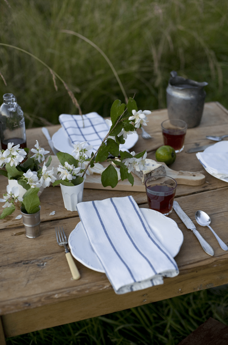 Lovely Romantic Table Setting For Two Best Valentines Day Ideas 08