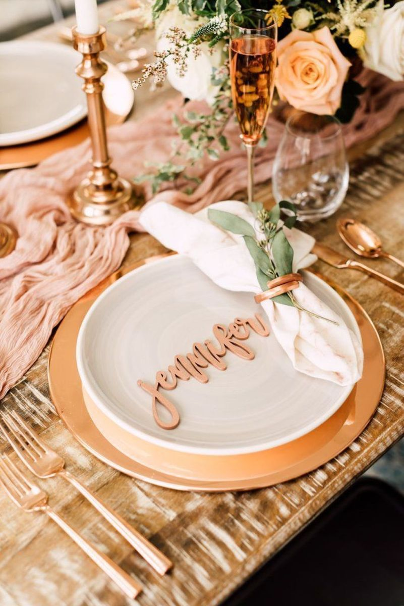 Lovely Romantic Table Setting For Two Best Valentines Day Ideas 15