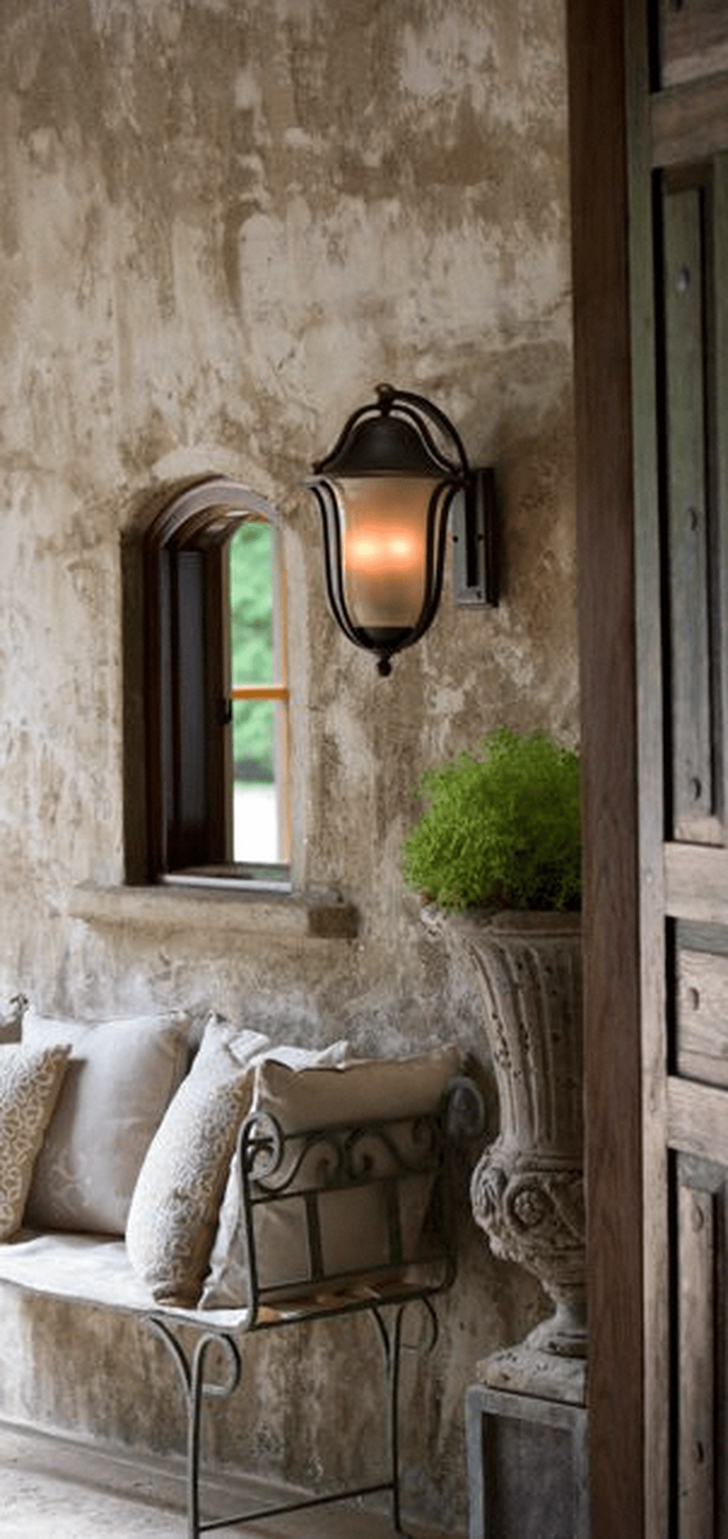 Popular Tuscan Home Decor Ideas For Every Room 37
