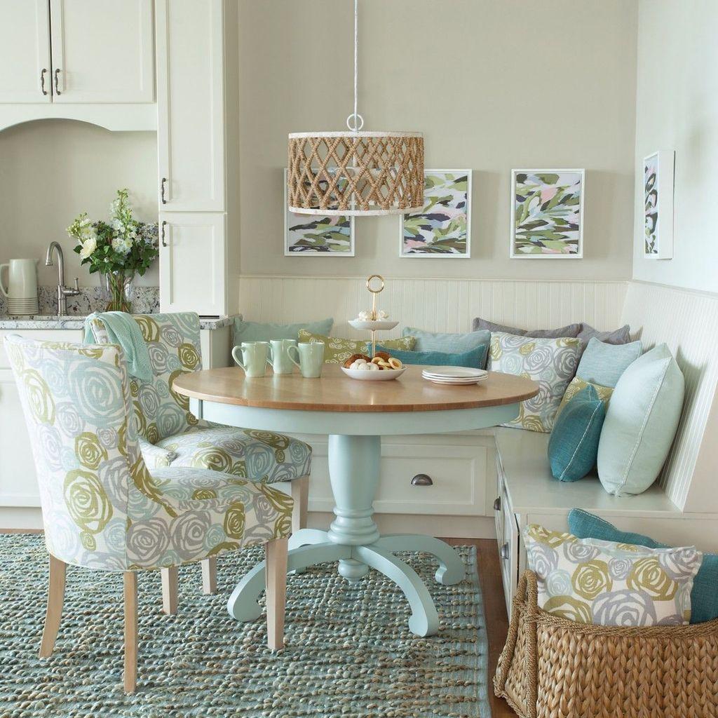 Admirable Beach House Decor Ideas You Should Copy 09
