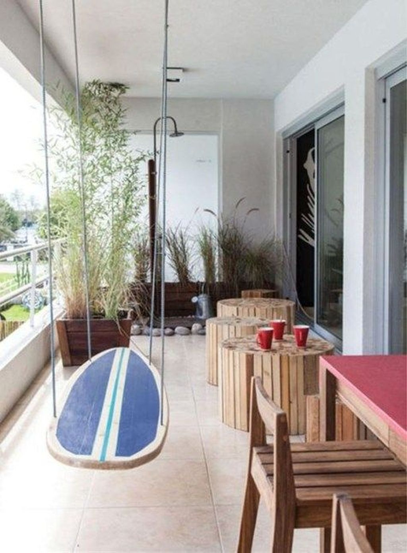 Admirable Beach House Decor Ideas You Should Copy 13