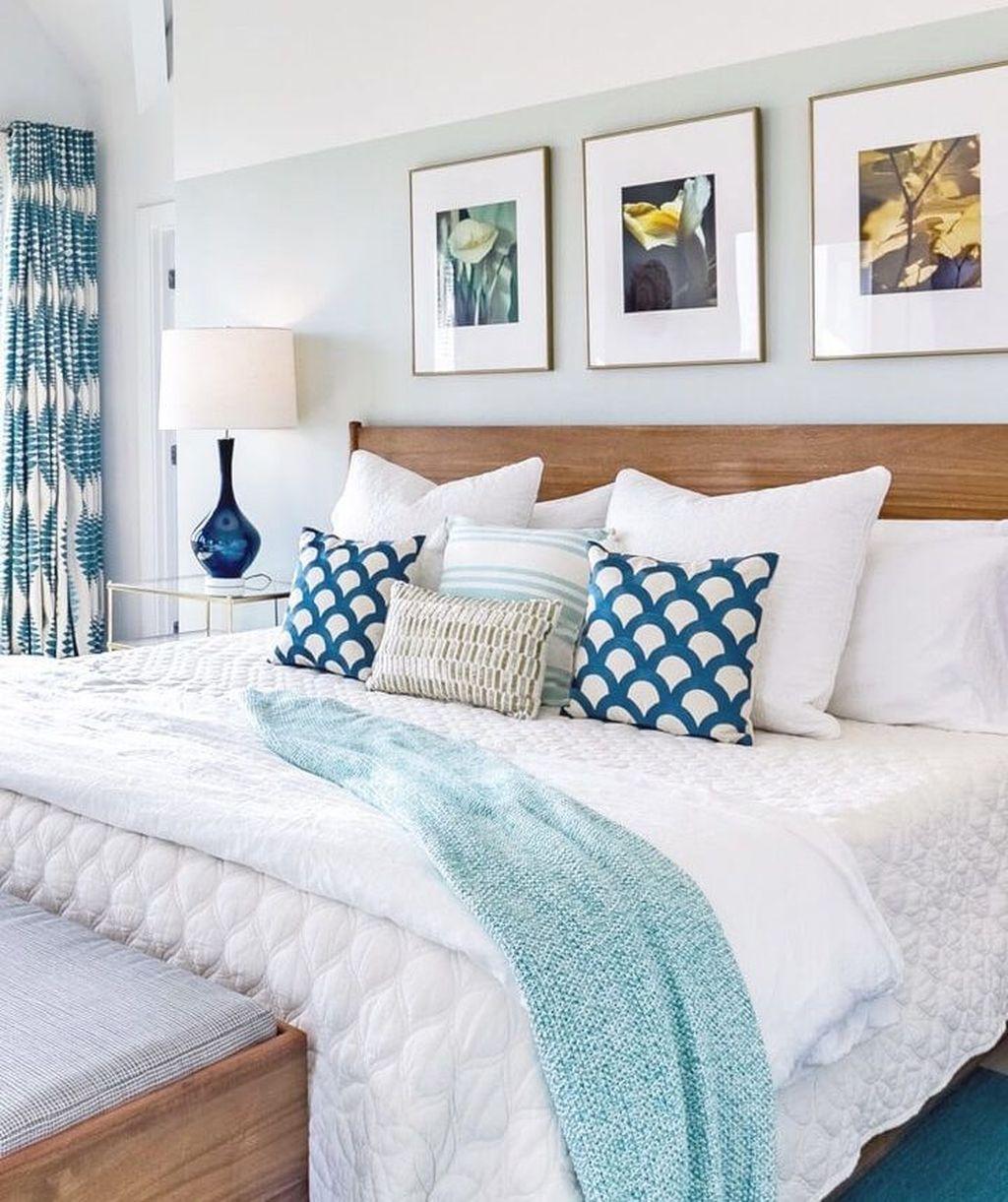 Admirable Beach House Decor Ideas You Should Copy 18