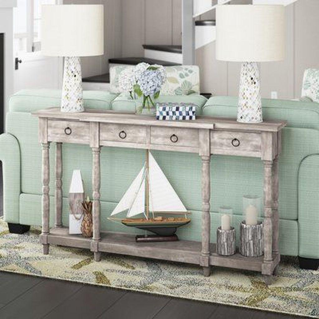 Admirable Beach House Decor Ideas You Should Copy 21