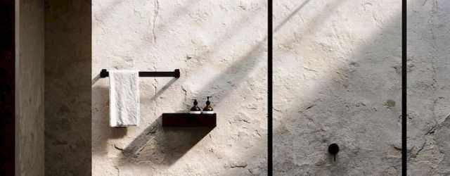 Fascinating Minimalist Bathroom Decoration Ideas 32