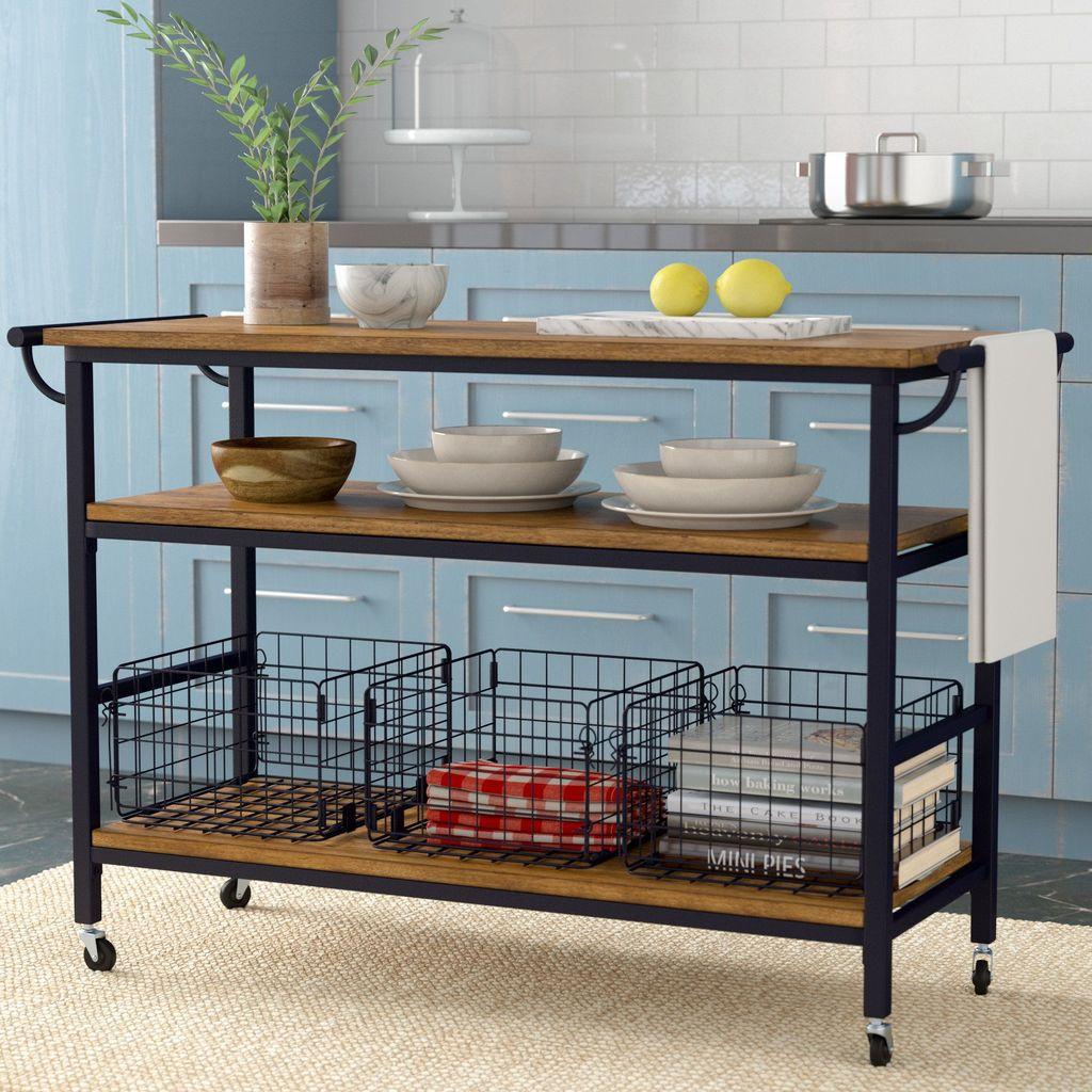 Stunning Modern Farmhouse Kitchen Table Design Ideas 23