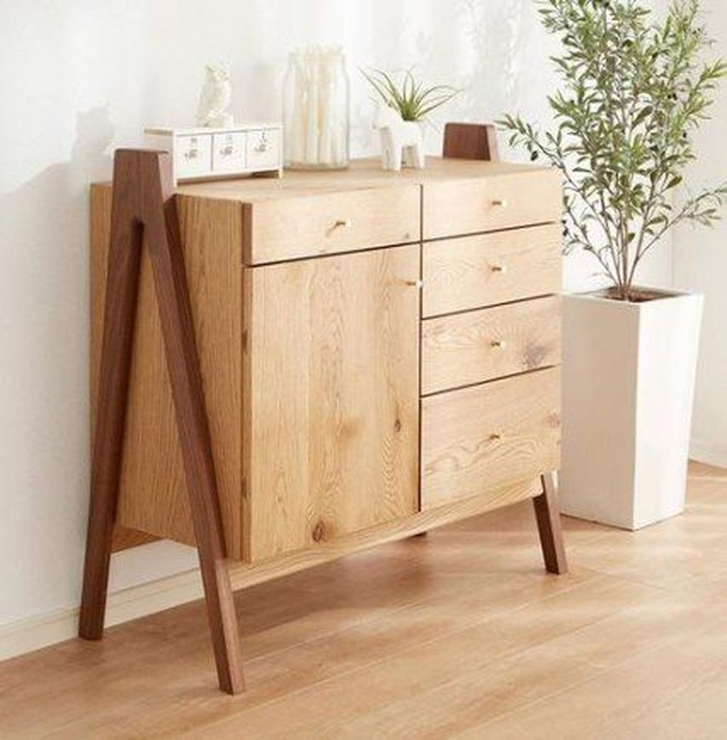 The Best Wooden Furniture Design Ideas 17