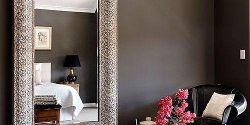 Big Mirror For Bedroom