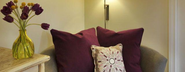 Corner Chair For Bedroom
